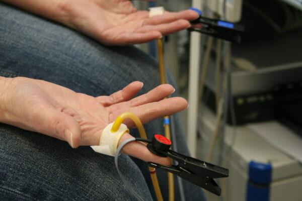 Untersuchung-Blutgefaesse-Finger